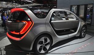 مطالبات بمنع السيارات الهجين من نقاط الشحن العامة في بريطانيا