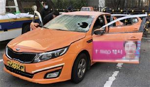 انتحار سائق أجرة احتجاجا على تطبيق لمشاركة سيارات الركوب بكوريا الجنوبية