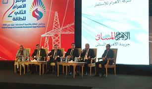 المهندس حسين مصطفي: هذه أهم العوائق أمام انتشار السيارات الكهربائية في مصر| فيديو