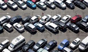 طريقة  احتساب ضريبة الجدول علي السيارات بالجمارك