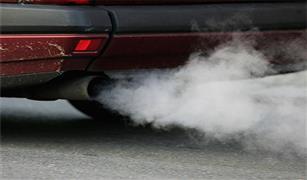 تعثر محادثات الاتحاد الأوروبي بشأن خفض انبعاثات الكربون من السيارات