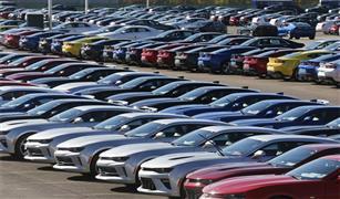أنباء عن اعتزام الصين خفض الرسوم على السيارات المستوردة من أمريكا