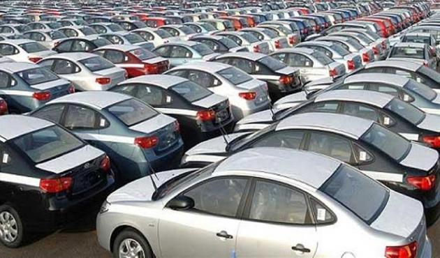رامي جاد: هناك متغيرات تؤكد عدم خفض أسعار السيارات في يناير - الأهرام اوتو