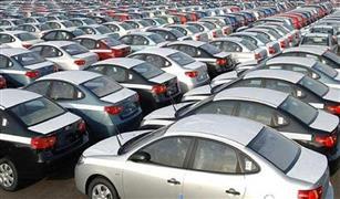رامي جاد: هناك متغيرات تؤكد عدم خفض أسعار السيارات في يناير