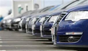 """رامي جاد: رفع أسعار بعض السيارات هذا الشهر طبيعي بسبب """"الدولار الجمركي"""""""