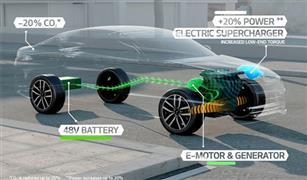 استعدادًا للتحول السريع في صناعة السيارات.. أسئلة شائعة عن بطارية السيارة الهجينة وكيفية عملها