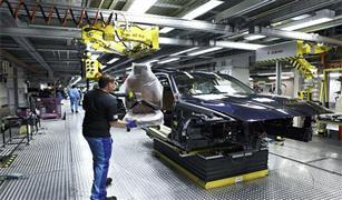 تراجع إنتاج السيارات فى تركيا بنسبة 21% في نوفمبر