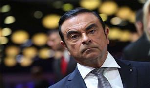 """""""رينو"""" تفجر مفاجأة فى قضية غصن ..ما جرمه القانون اليابانى يسمح به القانون الفرنسي"""