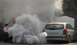 الاتحاد الأوروبي: اتفاق خفض انبعاثات ثاني اكسيد الكربون يعد واقعيا
