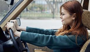 للمبتدئات.. كيف تتعاملين مع الازدحام في أيامك الأولى لقيادة السيارة