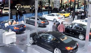 نيسان وتويوتا في المراكز الأخيرة.. تعرف على السيارات الاكثر مبيعاً فى المغرب