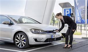 """فولكسفاجن"""" تعتزم إعادة هيكلة خطط تطوير السيارات الكهربائية بعد إعلان قواعد العوادم الأوروبية الجديدة"""
