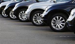 الزيني يجيب عن السؤال الصعب.. هل تنخفض أسعار السيارات في يناير؟