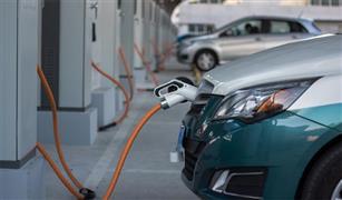 ما لا تعرفه عن كيفية شحن السيارات الكهربائية