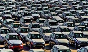 مسروجة: شركات السيارات لم تخسر في نهاية 2018 ولكن المبيعات تأجلت إلى يناير