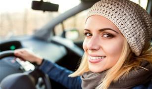 أصلح مساحات سيارتك.. انخفاض كبير في درجات الحرارة وتوقعات بسقوط أمطار غزيرة