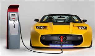 رسميا.. المرور يبدأ  ترخيص السيارات الكهربائية.. ومصدر: الرسوم مضاعفة