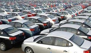ارتفاع شعبية السيارات الكبيرة في كوريا الجنوبية فى 2018