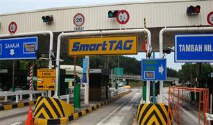 ماليزيا تجمد الزيادة المقررة لرسوم الطرق السريعة للعام المقبل