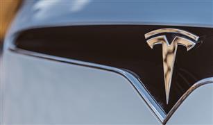 وزير الصناعة يكشف: مشاورات مع أكبر شركة في العالم للسيارات الكهربائية للتصنيع في مصر