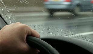 درجة الحرارة تصل 9 بالقاهرة.. احذر تقلبات الطقس قبل الانطلاق بسيارتك