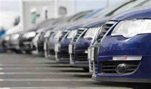 بعد خفض جماركها 90%.. هذه أبرز سيارات الإنتاج التركي بالسوق المصرية