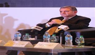 وزير قطاع الأعمال: نسعى لجلب شريك عالمي لتصنيع سيارة في شركتي النصر والهندسية