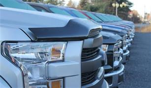 ترامب: الصين وافقت على خفض التعريفات الجمركية على السيارات الأمريكية