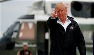 منظمة التجارة العالمية تحذر من أزمة بسبب رسوم أمريكية محتملة على السيارات الألمانية