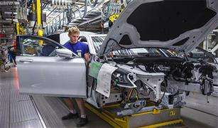 توقعات بتراجع شراء الألمان للسيارات عام 2018.. تعرف على السبب