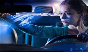 للمضطرين إلى القيادة في طرق قليلة الإضاءة.. لا تهمل هذه النصائح