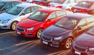 المهندس مصطفى حسين: أسعار السيارات لن تنخفض كثيرا في يناير