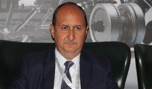 """أبو الفتوح: وزير الصناعة ألغى ما يعرف بـ""""استراتيجية صناعة السيارات"""""""