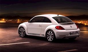 شركة فولكس فاجن تستدعي 4000 سيارة بأوراق معيبة في ألمانيا