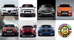 أسعار 2018 لجميع موديلات  السيارات (الصيني- الآسيوي- الأوروبي) في مصر