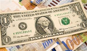 سعر الدولار اليوم جميع البنوك الاثنين مقابل الجنيه