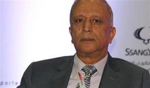اللواء حسين مصطفى: شركات كبرى تنتظر استراتيجية صناعة السيارات لدخول السوق المصرية