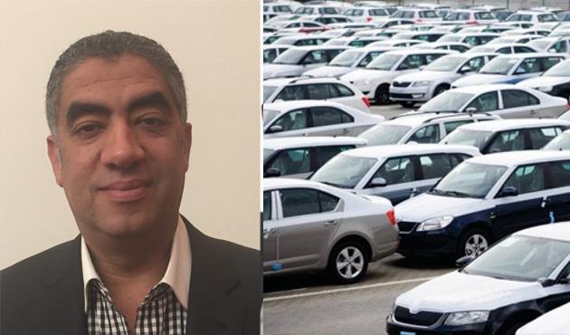 شعبة وسائل النقل: لهذه الأسباب لم تنخفض أسعار السيارات الأوروبية رغم خفض الجمارك
