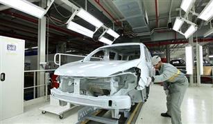القاضي: المغرب وتونس سبقتا مصر في صناعة السيارات بسبب الدعم الحكومي