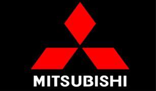 ميستوبيشي تسحب مئات آلاف سياراتها حول العالم