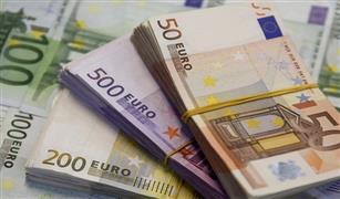 أسعار العملات اليوم الثلاثاء  واليورو يواصل انخفاضه