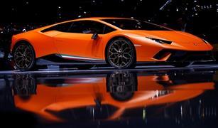 أوروبا تعاقب تحالف سيارات ضخم بغرامة نصف مليار يورو