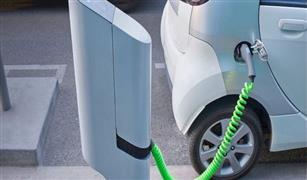 وكيل شركة صينية في مصر: السيارات العادية ستنتهي خلال10 سنوات ولن تبقى إلا الكهربائية