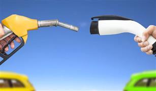 نصف الألمان يرفضون حظر سيارات البنزين والديزل