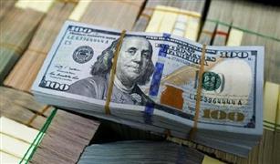 الجنيه يحافظ على قوته أمام الدولار بعد أسبوع من التذبذب