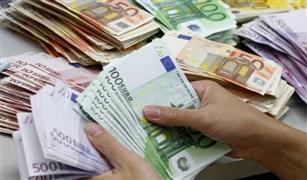 أسعار العملات الأجنبية اليوم الثلاثاء 27 فبراير