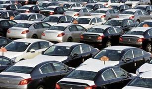 جمارك الإسكندرية: سيارات ومستلزمات بـ2.3 مليار جنيه دخلت مصر في يناير وحده