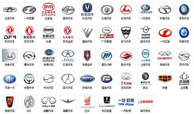 df7db895d07de أسعار السيارات الصيني في مصر 2018 - الأهرام اوتو