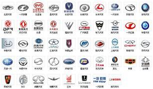 أسعار السيارات الصيني في مصر 2018