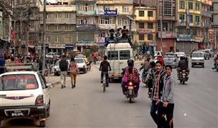 نيبال تحظر تسيير موديلات السيارات قبل 1998.. تعرف على الأسباب